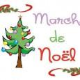 L'Amicale Laïque et le Comité des Fêtes vous proposent une journée festive samedi 12 décembre de 10 h à 18 heures. – Un marché de Noël avec animations, buvette […]