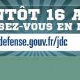 Recensement Citoyen Obligatoire RCO Tout Français doit spontanément se faire recenser auprès de sa mairie. Cette formalité est obligatoire pour pouvoir se présenter aux concours et examens publics. Les […]