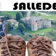 Dimanche 13 Mars : Randonnée du Château   >>>Voir l'affiche 3 parcours : 7 kms ( Départ de 9h à 15h ) 14 kms ( Départ de 9h à […]