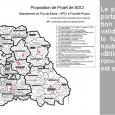Le lien ci-contre vers le site de la préfecture du Puy-de-Dôme vous permet de consulter notamment l'arrêté préfectoral arrêtant le SDCI au 30 03 2016, le Schéma Départemental de Coopération […]