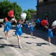 L'association «Sous les marronniers» vous convie à venir voir et applaudir la représentation de la troupe des majorettes de Lempdes sur Allagnon Dimanche 19 juin 2016 à 15 heures à […]