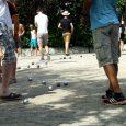 Samedi 27 août, en la mémoire deleursdisparus, les membres de la famille Pialoux organisaient un tournoi de pétanque amical. Sous le soleil ardent, trente équipes ont disputé âprement les […]