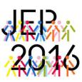 Journées européennes du patrimoine – Communauté de communes Billom Saint-Dier Vallée du Jauron Les journées européennes du patrimoine auront lieu les 17et 18 septembre. Le Pays d'art et d'histoire vous […]