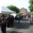 Le petit marché local du «Breuil» vous donne rendez-vous deux samedis par mois près de la salle des fêtes de Saint-Julien-de-Coppel. Samedi 17 septembre 2016 de 17h 30 à […]