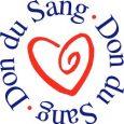 Une soirée de collecte de sang aura lieu à la salle des fêtes de Saint-Julien-de-Coppel, lundi 19 décembre 2016 de 16 h 30 à 19 h 30. A Clermont-Ferrand, […]