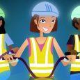 L'Automobile Club Association lance sa campagne de sensibilisation «RESTE VISIBLE» pour protéger les enfants sur la route la nuit. Les mois d'automne et d'hiver rendent les enfants encore plus vulnérable […]