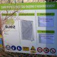 La station de dépollution de type «rhizopur» de Saint-Julien-de-Coppel nécessite après neuf années de fonctionnement un curage des boues. En novembre 2016, la commune avait procédé au faucardage des […]