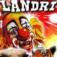 Samedi 11 et dimanche 12 février2017 le cirque Floyd LANDRI sera sur la place du Breuil à St Julien. Les horaires des représentations seront diffusés par publicité sonore et […]