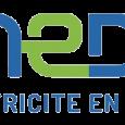 Afin d'entretenir et de moderniser les réseaux de distribution d'électricité ENEDIS/ERDF organise des visites préventives de son réseau électrique aérien en hélicoptère. Ces survols ont pour but de détecter et […]