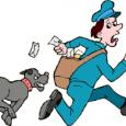 La direction des services-courriers-colis Auvergne de la Poste alerte les communes sur la sécurité des facteurs. Ces 6 derniers mois, 28 facteurs se sont fait mordre par des chiens en […]