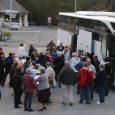 L'Association «sous les marronniers» organise une excursion au pays des Dombes le samedi 9 septembre 2017  Départ 5 heures, visites: Chatillon sur Chalaronne, le musée du train miniature […]