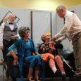 Trois nouvelles représentations  «Le contrat flamand», pièce en deux actes de Lionel de Messey, interprétée par «les tréteaux coppellois», sera rejouée :   le 7 octobre 2017, à […]