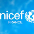 L'UNICEF mène des actions d'éducation et de plaidoyer dans les domaines liés à l'enfance. Il a pour mission d'informer le public français sur les problèmes des enfants dans les pays […]