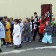 Samedi 17 mars 2018, à partir de 15 heures l'amicale laïque de saint-Julien-de-coppel invite les parents, famille et les personnes intéressées à participer au carnaval des enfants de l'école. […]