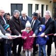 Ce samedi 17 février, l'extension du groupe scolaire a été inaugurée. Monsieur Jacques Billant Préfet du Puy-de-Dôme a participé à cette manifestation et a apporté le soutien de l'état […]