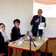 La conférence organisée par le CCAS et le Clic de Billom destinée à expliquer les dispositifs d'aides aux personnes âgées a réuni une cinquantaine de personnes. La durée de vie […]