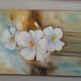 Les adhérents du club de peinture de Saint Julien de Coppel vous présentent leurs œuvres à la salle des fêtes le mardi 8 mai de 8 h […]