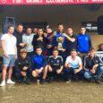 Grosse fin de saison des hommes de Mickael Bertrand Après avoir gagné leur dernier match de championnat à St Maurice (3-1), ce qui fait que l'équipe 1 termine première […]