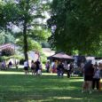 Samedi 4 août le «petit marché du Breuil» sera présent autour de la salle des fêtes. Rendez-vous entre 17 h et 19 h 30 pour vous approvisionner autour de […]