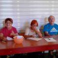 Jeudi 27 septembre a eu lieu l'assemblée générale du club de «Gym Volontaire», en présence d'une trentaine de membres. Après la présentation du rapport moral et financier, diverses questions […]