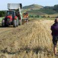 Cette année encore des agriculteurs de la commune de Saint-Julien-de-Coppel se sont mobilisés pendant deux journées, pour charrier le gravier. Grâce à leur concours et à celui du SIVOM de […]