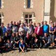 Le week-end du 28 au 30 septembre 2018, 35 personnes membres des deux comités de jumelage «Les St Ju'Liens» et leurs maires (Auvergne et Vendée) se sont rencontrés à la […]