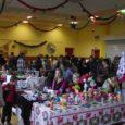 L'amicale laïque organise son quatrième marché de Noël, samedi 15décembre, de 10 heures à 18 heures à la salle des fêtes. Vous y trouverez des producteurs locaux, artisans et […]