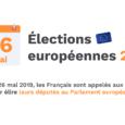 Réunion de la Commission de contrôle Électorale La première réunion publique de la commission de contrôle électorale se tiendra en mairie : Vendredi 3 mai 2019 à 18 h15 >>>>>> […]