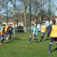 Ce dimanche 26 mai, deux matchs auront lieu au stade René Romeuf. à 13 h 00, l'équipe 2joue contre La Sauvetat. à 15 h 00, l'équipe 1joue contre les […]