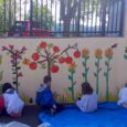 Dans le cadre du dispositif «Si t'es jardin», organisé par la Communauté de commune Billon communauté, l'école de St Julien de Coppel a pu bénéficier de l'intervention d'Elza […]
