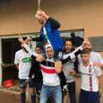 Ce dimanche 9 Juin avait lieu, pour la première année le tournoi de St Julien. Sur toute la journée, 8 équipes de 7 joueurs ont répondu présent […]