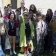 Une fin de saison particulièrement réussie pour les jeunes de l'Atelier Théâtre de Saint-Julien : «On Commence Tréteaux». Ce dimanche 16 juin, dans la salle des Fêtes dont il […]