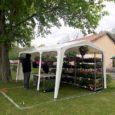 « Le 8 mai a eu lieu le traditionnel vide-Grenier de l'Amicale Laïque de l'école. Cette année, l'école a innové en organisant une vente de fleurs, plants de légumes et […]