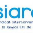 Pour son assainissement collectif la commune de Saint-Julien-de-Coppel adhère désormais au SIAREC. Le SIAREC est un Syndicat Intercommunal d'Assainissement. Il regroupe 22 communes qui lui ont transféré leur compétence assainissement. […]