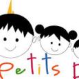 Le multi accueil «Les Petits Dôme» est né en 2004 de la volonté de jeunes parents partageant les mêmes valeurs et désireux de créer un lieu d'accueil collectif pour leurs […]