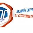 Le centre du service national de Clermont-Ferrand vous informe que toutes les journées défense et citoyenneté (JDC) sont annulées en Auvergne, sur tous les sites CIVILS et MILITAIRES (les 7 […]
