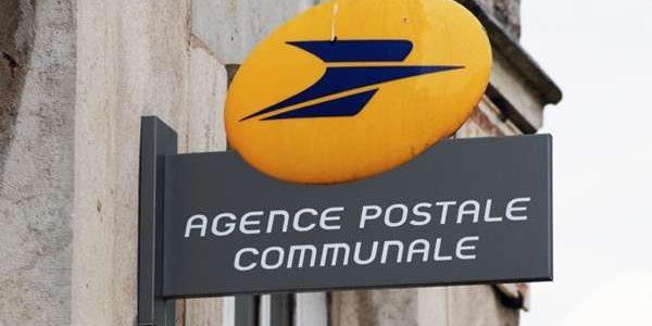ATTENTION EXCEPTIONNELLEMENT L'AGENCE POSTALE SERA FERMEE LE JEUDI 30 SEPTEMBRE 2021 POUR MISE A JOUR INFORMATIQUE