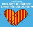 Tempête Alex Peut-être avez vous entendu parler du projet de collecte par le CCAS, de jouets, linge de maison, petit matériel électrique, vaisselle…. à remettre aux sinistrés des Alpes Maritimes, […]