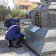 La cérémonie de commémoration de l'armistice du 11novembre 1918s'est déroulée à Saint-de-Coppel selon les règles de protocole sanitaire en vigueur. Même en comité restreint, il nous a paru important, voire […]