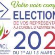 La caisse Nationale de retraites des agents des collectivités locales (CNRACL) procédera au renouvellement de son conseil d'administration du 1er au 15 mars 2021. L'élection de ses membres aura […]