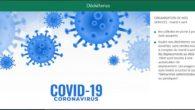 Un nouvel arrêté départemental portant mesures de freinage départementales dans le cadre de la lutte conte l'épidémie de COVID19 a été publié. Cet arrêté ne modifie pas les mesures prises […]