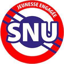 Les inscriptions au SNU (Service National Universel) sont ouvertes jusqu'au 30 avril 2021 >>>VOIR L'AFFICHE
