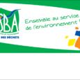 06 avril 2021 => COVID19 organisation des services  01 avril 2021 => passage à l'horaire d'été  15 février 2021 => sont collectés à la déchèterie de Billom  […]