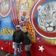 Petite entreprise familiale, le cirque Sten dressera son chapiteau sur la place du Breuil de Saint-Julien-de-Coppel pour deux représentations. La première aura lieu mardi 15 juin à 18h et la […]