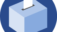 Les élections départementales et régionales se dérouleront dimanche 20 juin et dimanche 27 juin de 8h à 18h. Afin de respecter le protocole sanitaire visant à sécuriser au mieux […]