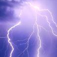 Météo France a émis un avis de vigilance orange orage sur notre département à compter de ce jour vendredi 23 juillet à partir de 17h, jusqu'à samedi 24 juillet à […]