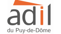 L'ADIL (Agence Départementale d'Information pour le Logement) met en place des permanences juridiques sur le territoire de Billom Communauté, une fois par mois, à compter du 23 septembre. >>>affiche pour […]